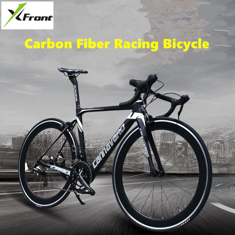 New-Brand-Road-Bicycle-48-50-52-cm-full-carbon
