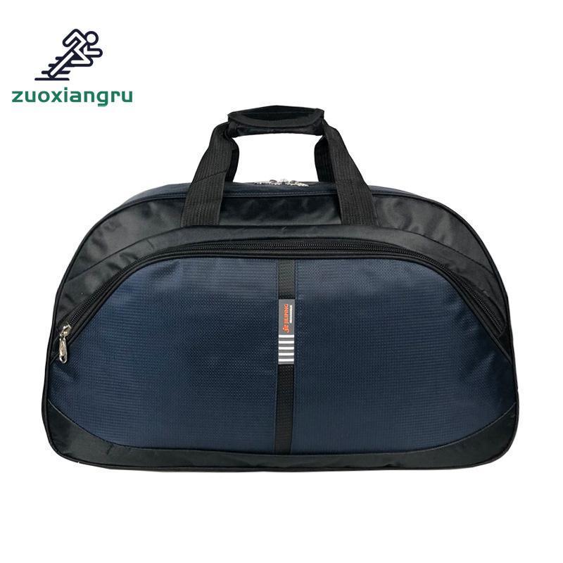Football-Bag-Men-For-Gym-Running-Camping-Training-Waterproof-Bag