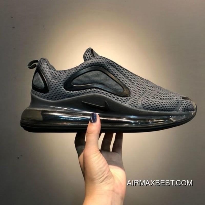 Men-Nike-Air-Max-720-Running-Shoe