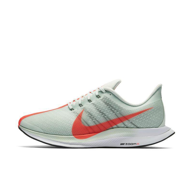 Nike-Zoom-Pegasus-Turbo-Men-Running-Shoes