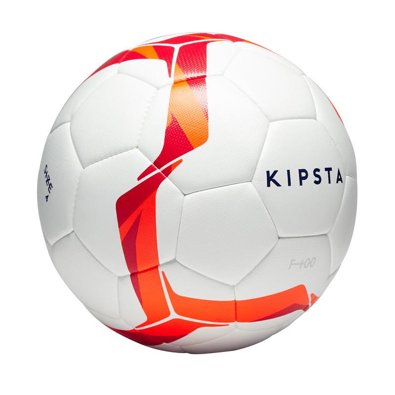 F100-hybrid-size-4-football-ball-white-red