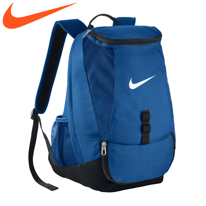 Football-Bag-Blue-Color