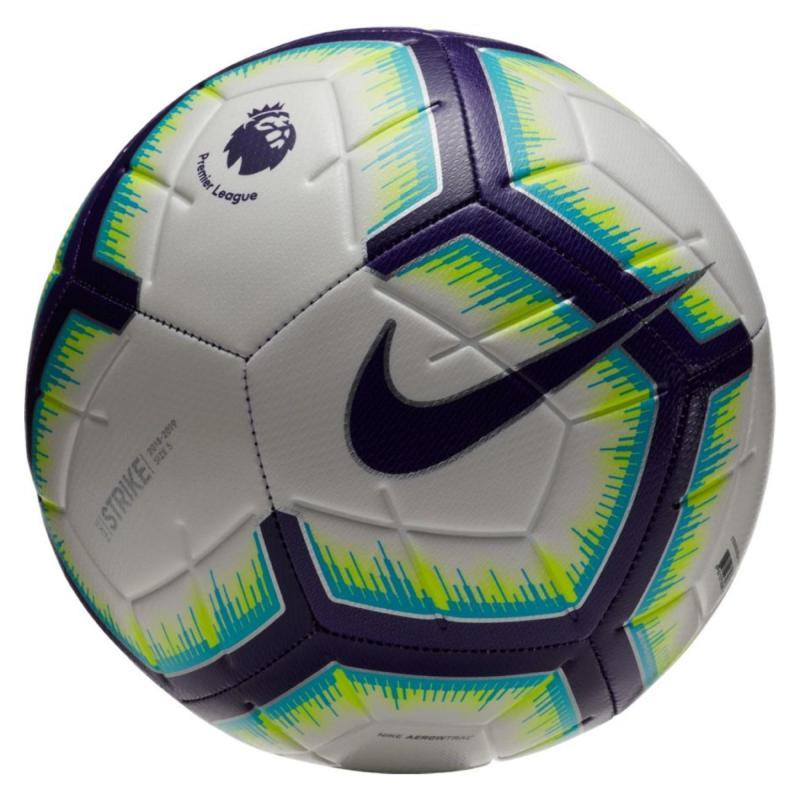 Nike-Strike-Premier-League-Football